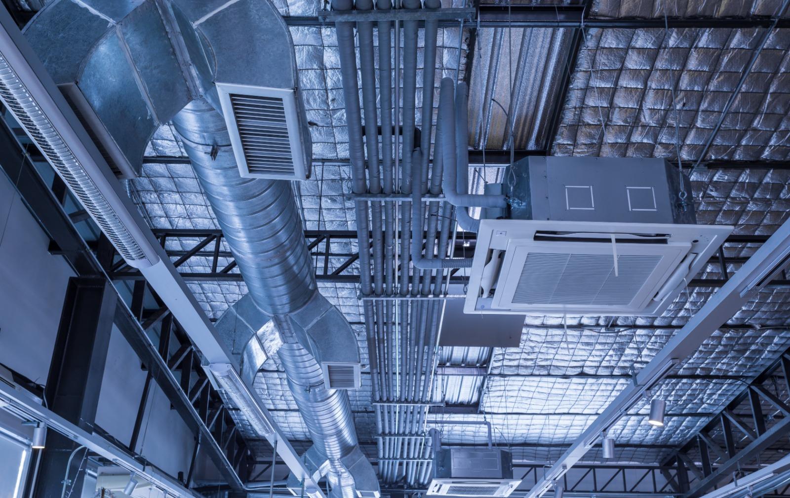 central insulation contractors in birmingham west midlands