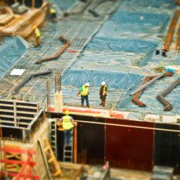 building estimator service