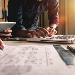 Construction-Estimating-services