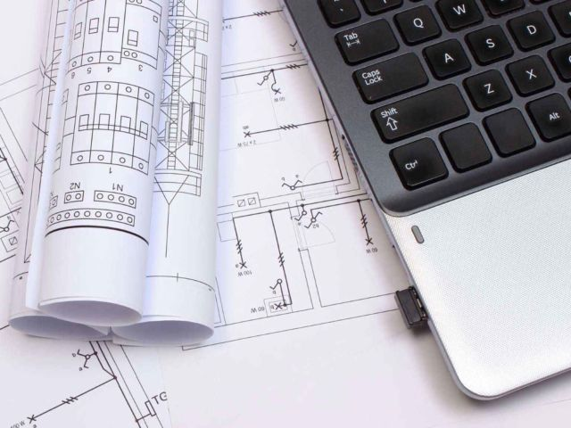 electrical-estimating-services
