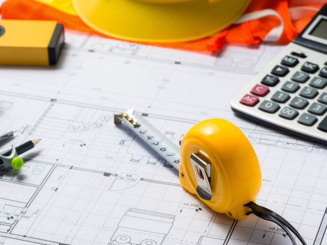 CIOB-has-published-a-new-Code-of-Estimating-Practice